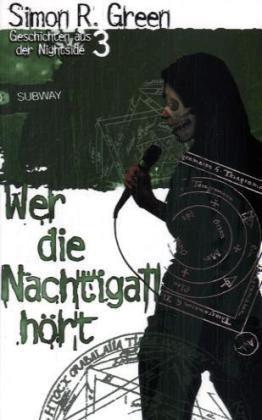 010292467-wer-die-nachtigall-hoert
