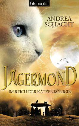 047714193-jaegermond-im-reich-der-katzenkoenigin