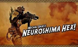 1_neuroshima_hex