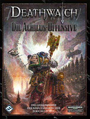 Cover_DW_Achilus_Offensive_DE_20160111.indd
