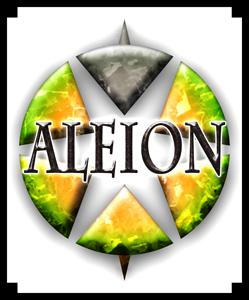 Aleion Symbol