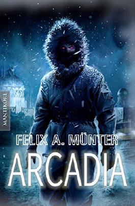 Arcadia-9783939212850_xxl