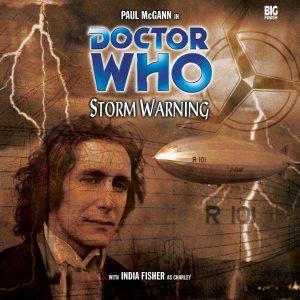 DWMR016_stormwarning_1417