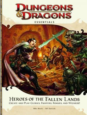 D_D_Ess._Heroes_o-t_Fallen_Lands