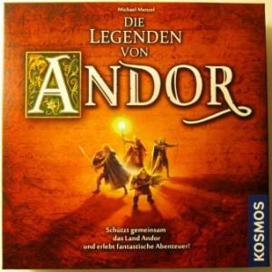 Die-Legenden-von-Andor-1-300×300