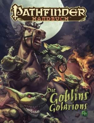 GoblinsGolarions