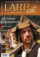 LZ21_Cover_Web_S