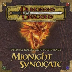 Midnight-Syndicate—Dungeons-and-Dragons-4112