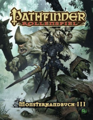 Monsterhandbuch03