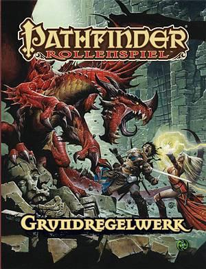 PathfinderDeutsch