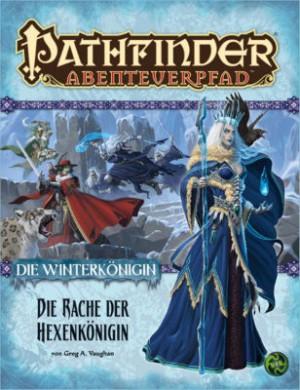 Pathfinder_DieWinterkönigin06_DieRachederHexenkönigin