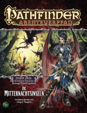 Pathfinder_ZornderGerechten_04_DieMitternachtsinseln