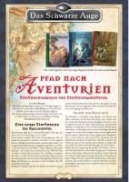 Pfad_nach_Aventurien-142×200