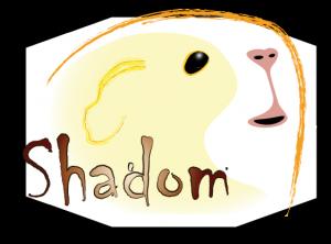 Shadom
