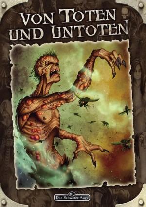 Von-Toten-und-Untoten-Cover