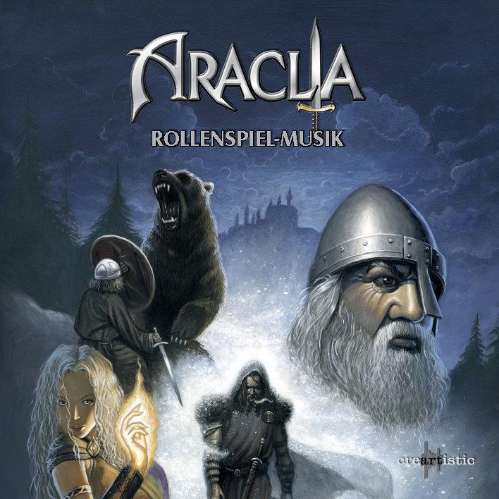 araclia_rpgmusic_cover_de