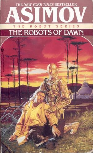 asimov_robots_of_dawn