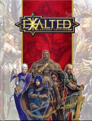 exalted2