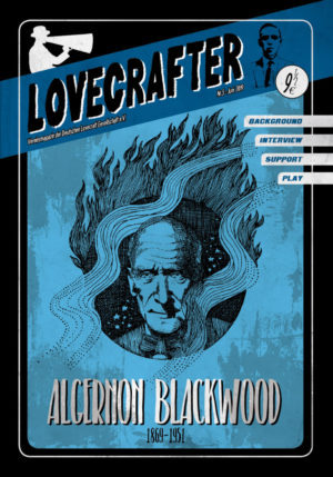 lovecrafter-05