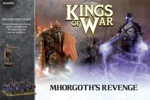 mhorgoths-revenge-fantasy-battleset