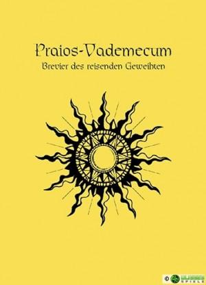 produkt-12056_PraiosVademecum_2ae8_c
