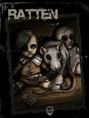 ratten_cover