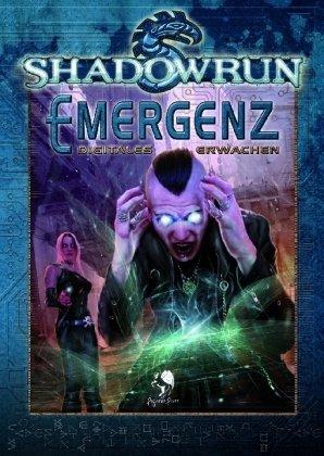 shadowrun,-emergenz-digitales-erwachen