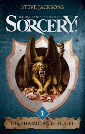 sorcery_cover