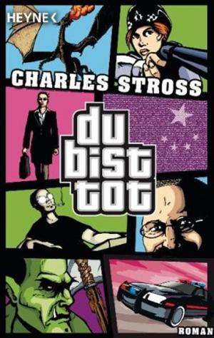 stross_du_bist_tot